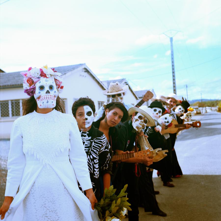 mariachi-graulhet-2012-marcocohen-09