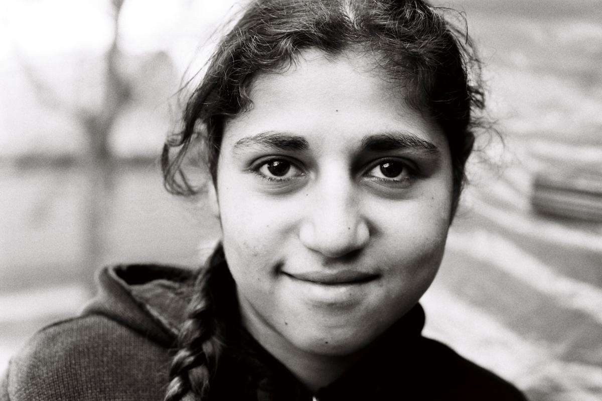 voisinséphémères-portraits-aubervilliers-2010-marcocohen-19