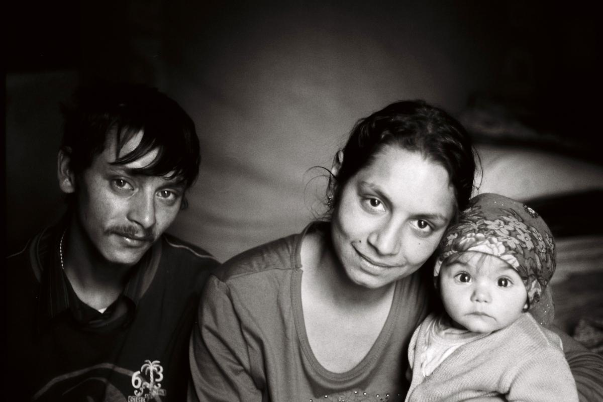 voisinséphémères-portraits-aubervilliers-2010-marcocohen-21