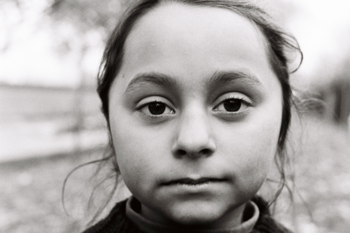 voisinséphémères-portraits-aubervilliers-2010-marcocohen-24