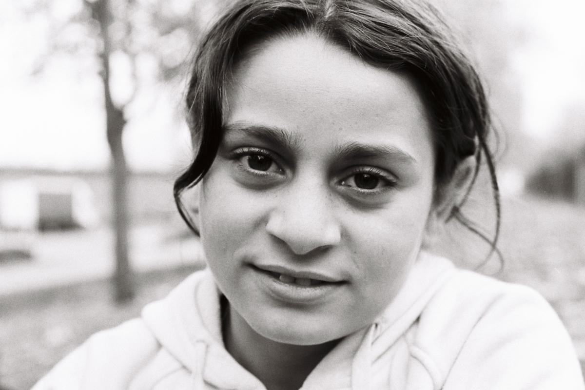voisinséphémères-portraits-aubervilliers-2010-marcocohen-25