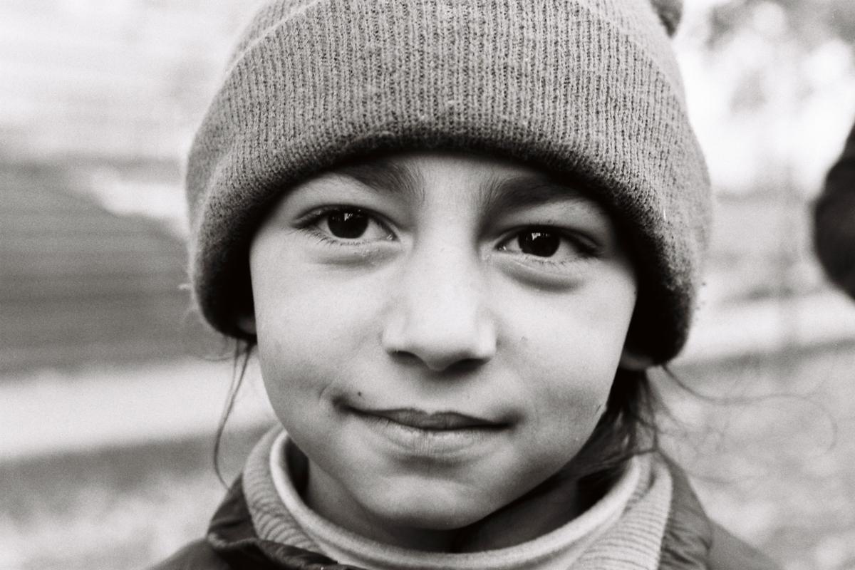 voisinséphémères-portraits-aubervilliers-2010-marcocohen-26