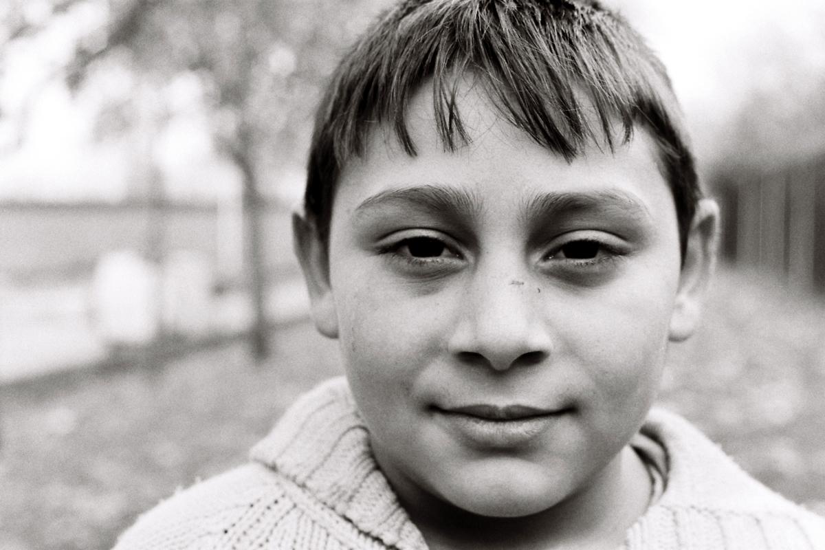 voisinséphémères-portraits-aubervilliers-2010-marcocohen-27