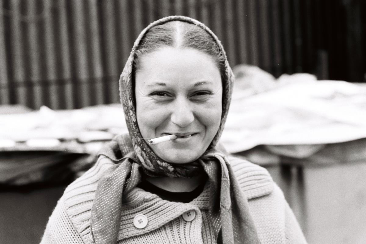 voisinséphémères-portraits-aubervilliers-2010-marcocohen-28