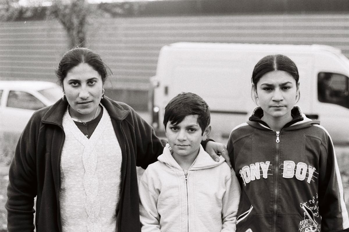 voisinséphémères-portraits-aubervilliers-2010-marcocohen-32