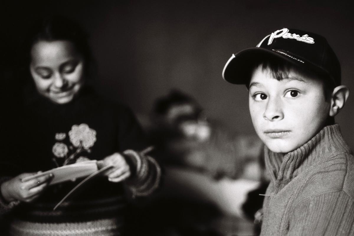 voisinséphémères-portraits-aubervilliers-2010-marcocohen-36