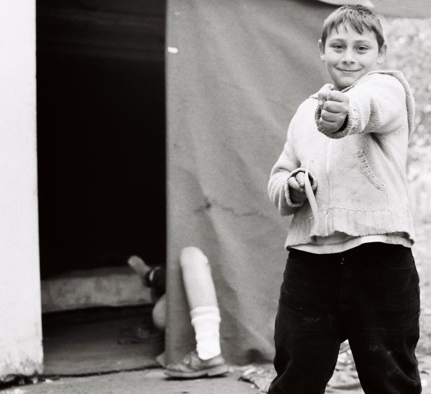 voisinséphémères-portraits-aubervilliers-2010-marcocohen-37