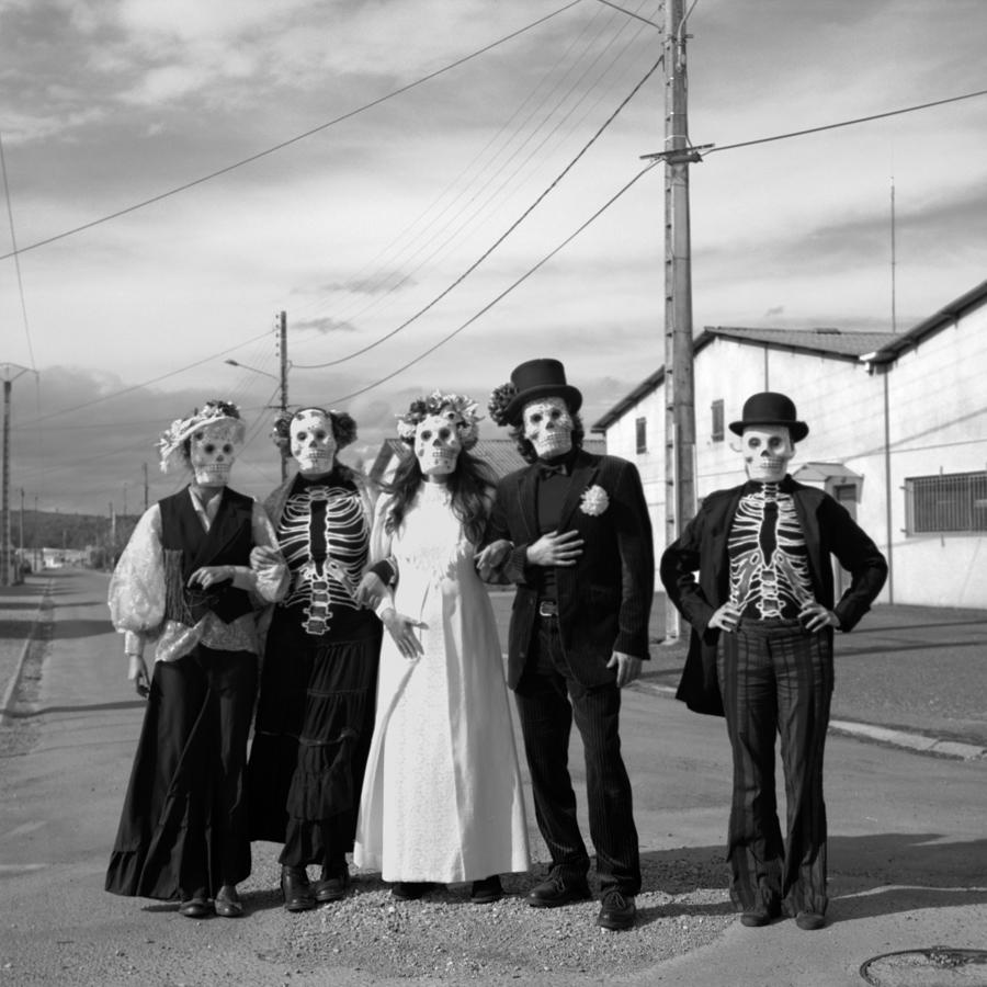 mariachi-graulhet-2012-marcocohen-01
