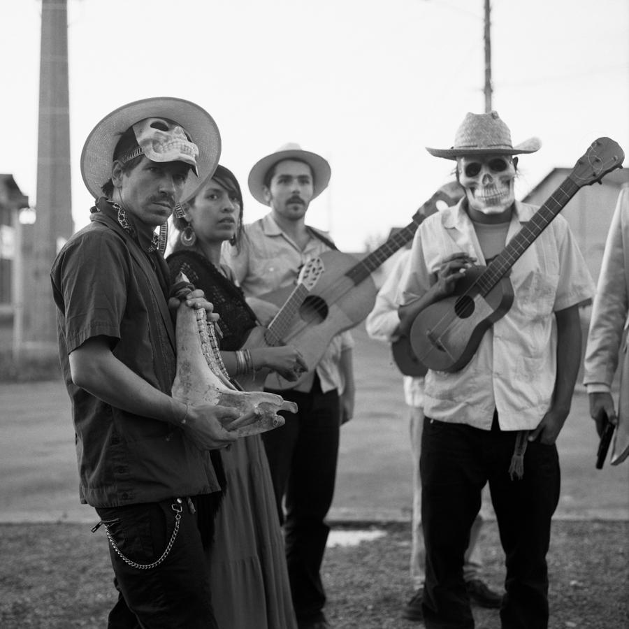 mariachi-graulhet-2012-marcocohen-02