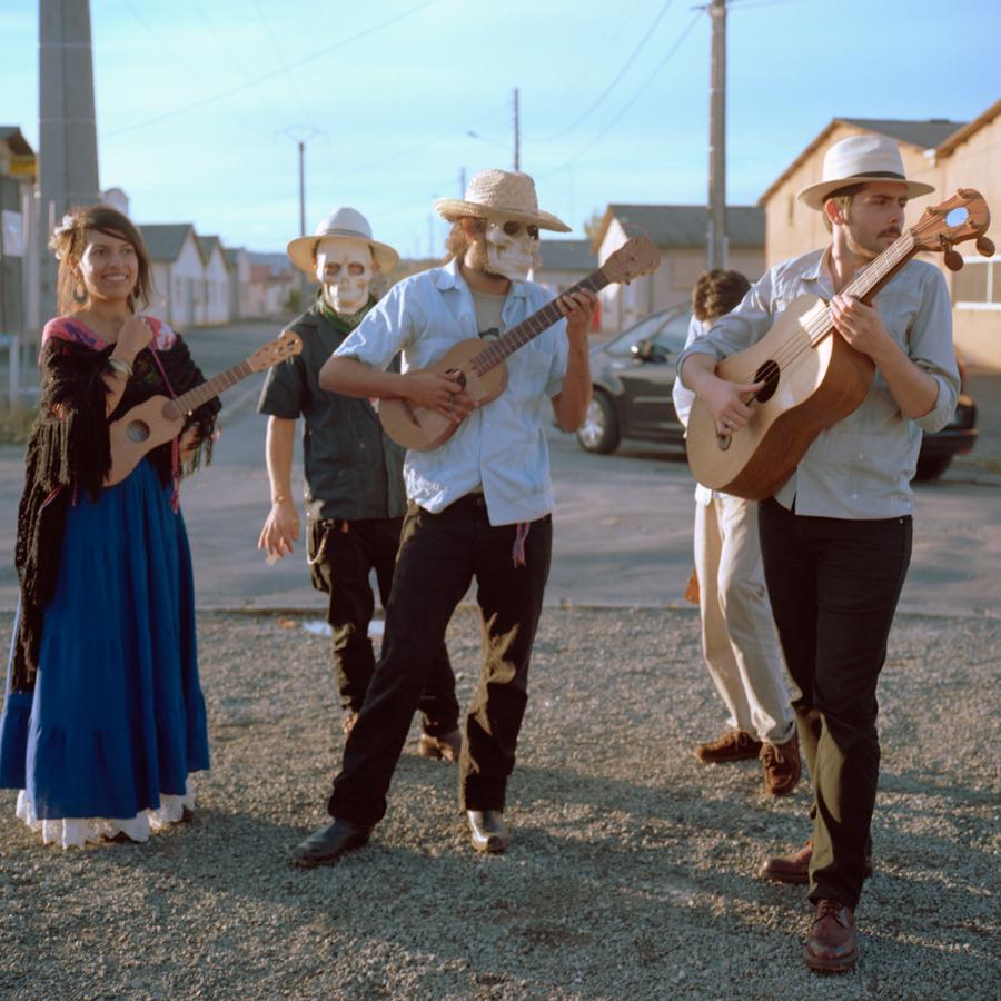 mariachi-graulhet-2012-marcocohen-03