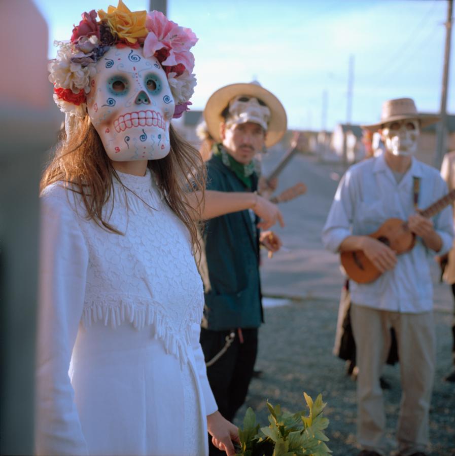 mariachi-graulhet-2012-marcocohen-07
