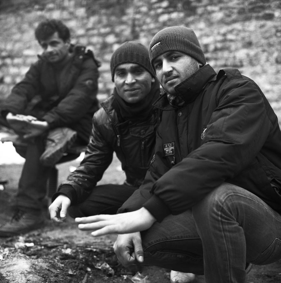transit-stalingrad-2012-Marco-Cohen-10