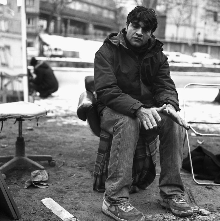transit-stalingrad-2012-Marco-Cohen-11