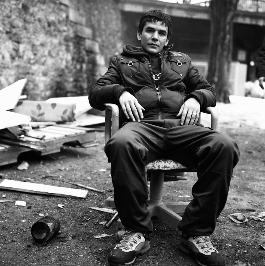 transit-stalingrad-2012-Marco-Cohen-12