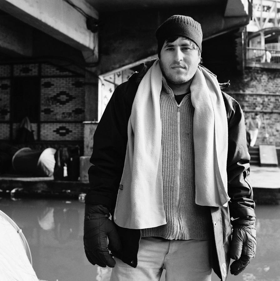 transit-stalingrad-2012-Marco-Cohen-20