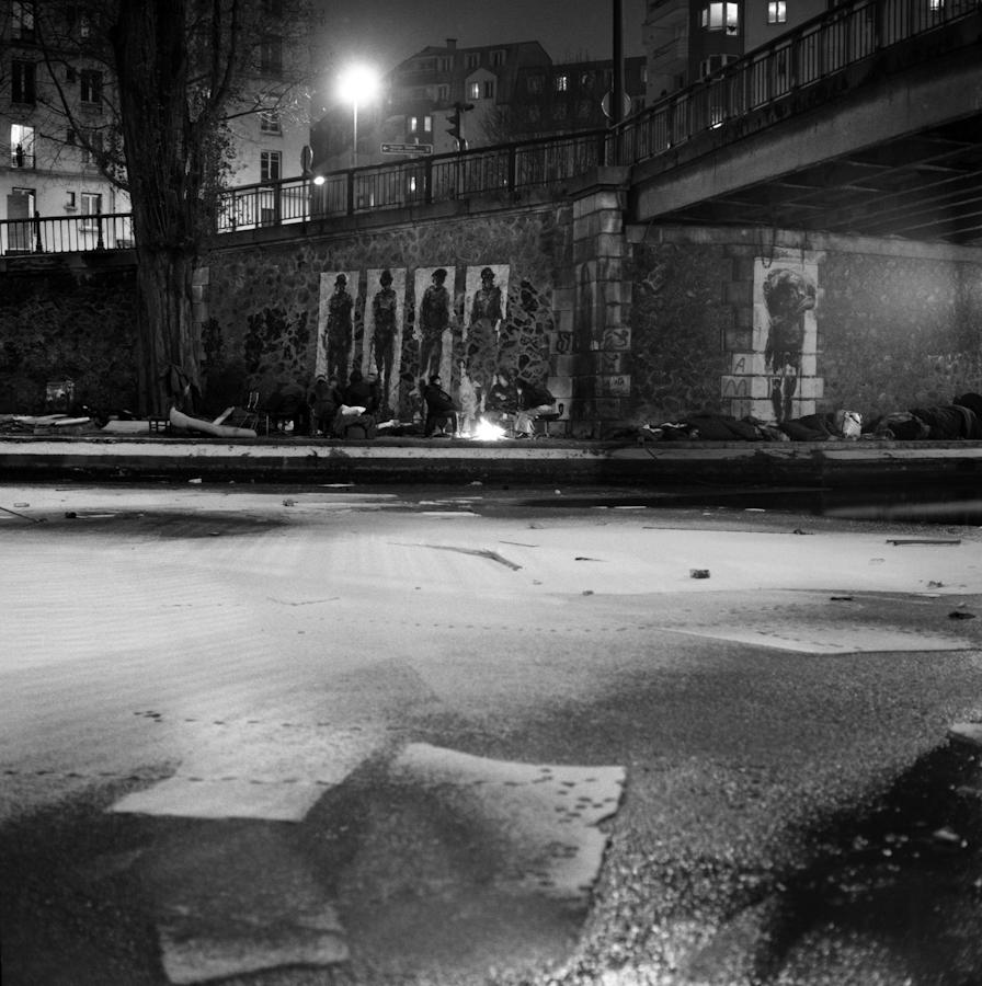 transit-stalingrad-2012-Marco-Cohen-26