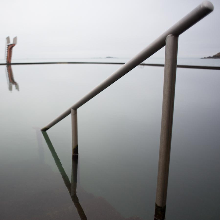 urban-nature-2014-marcocohen-05