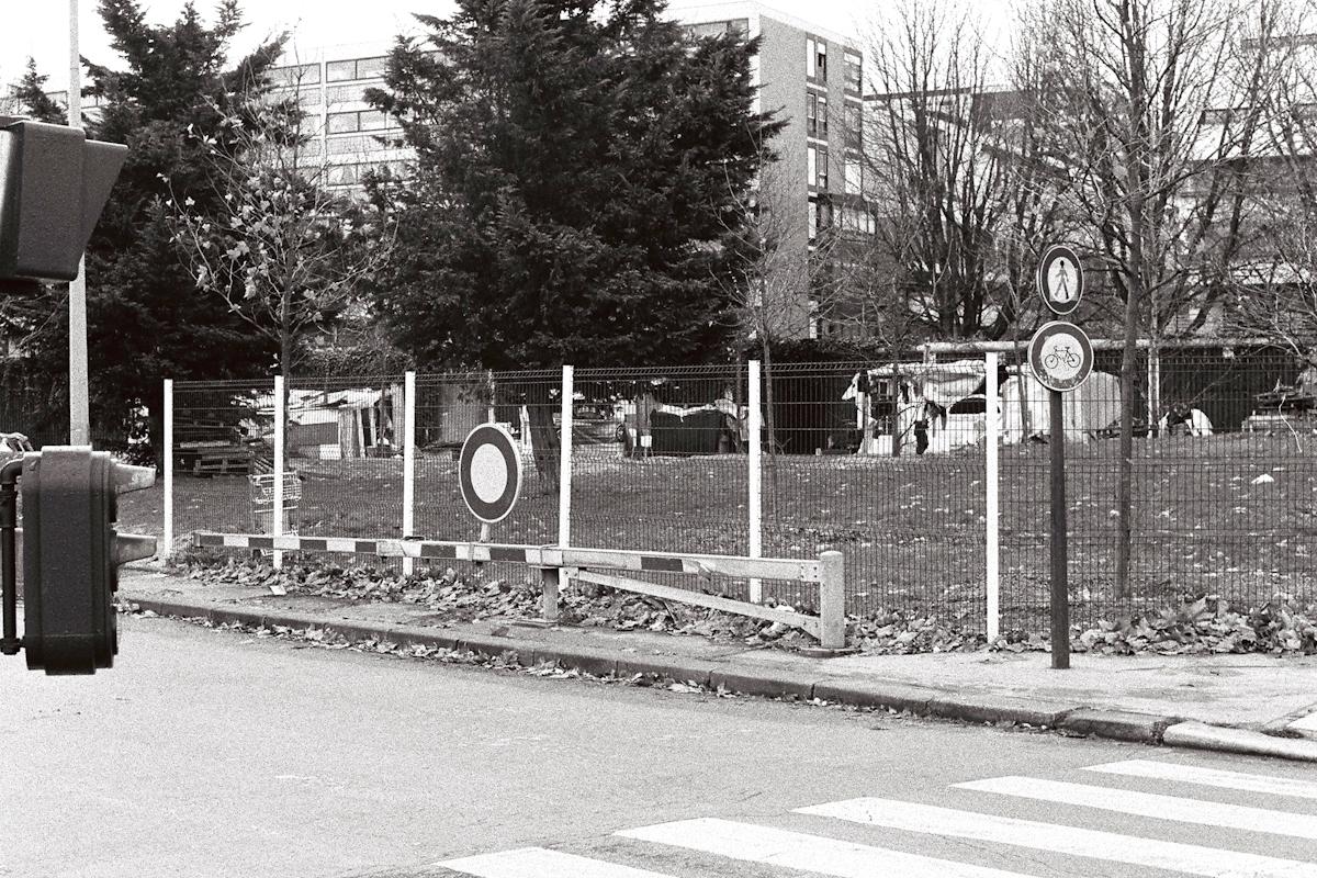 voisinséphemères-aubervilliers-2010-MarcoCohen-01