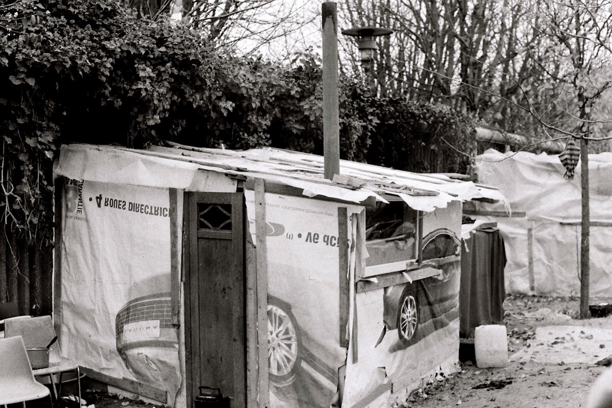 voisinséphemères-aubervilliers-2010-MarcoCohen-08