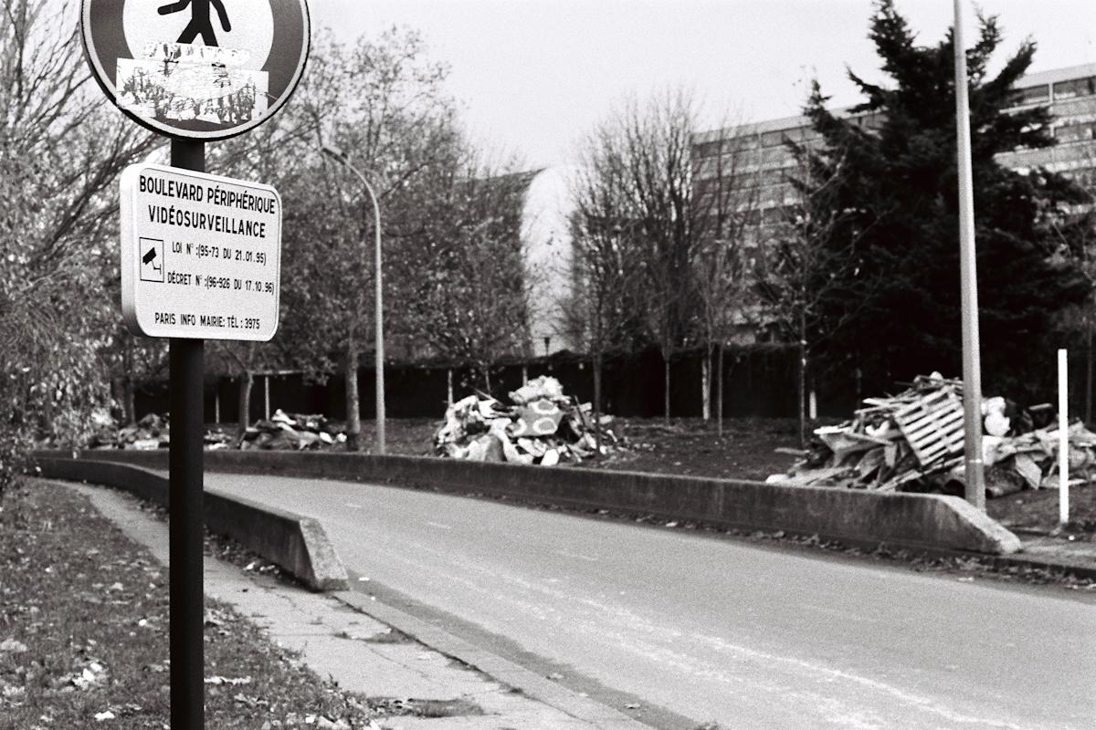 voisinséphemères-aubervilliers-2010-MarcoCohen-20