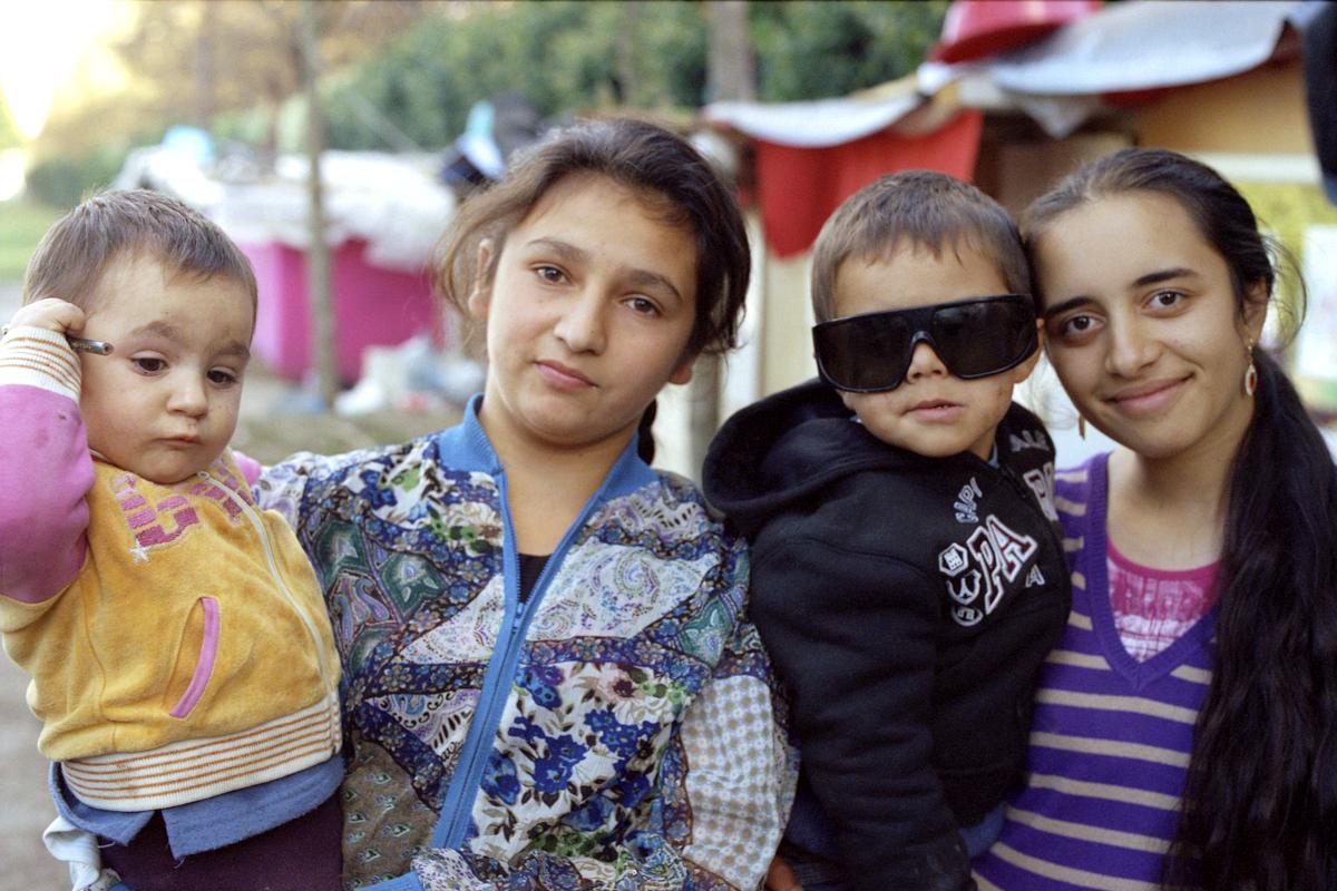voisinséphémères-portraits-aubervilliers-2010-marcocohen-04
