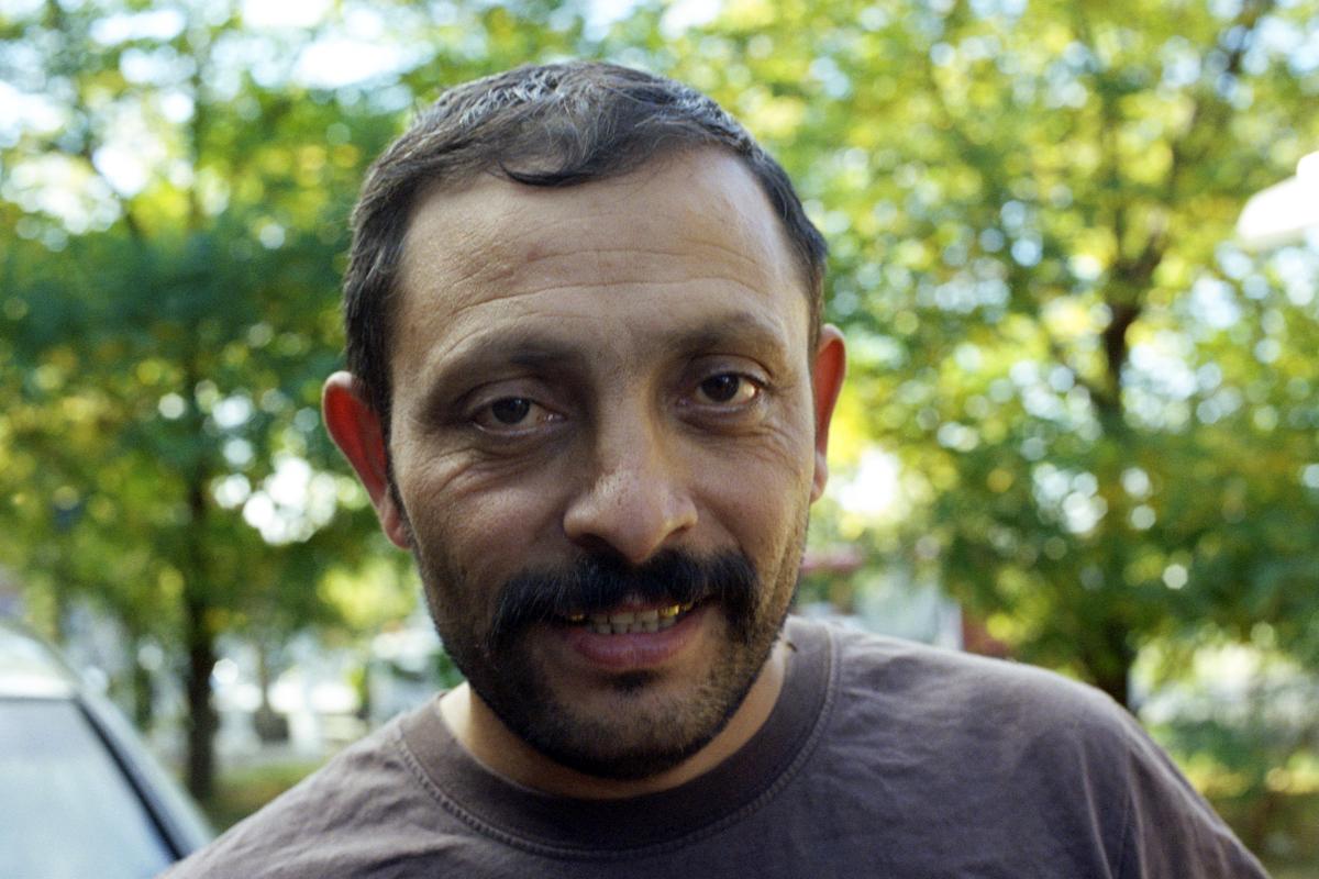 voisinséphémères-portraits-aubervilliers-2010-marcocohen-06