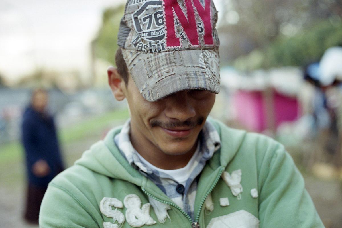 voisinséphémères-portraits-aubervilliers-2010-marcocohen-11