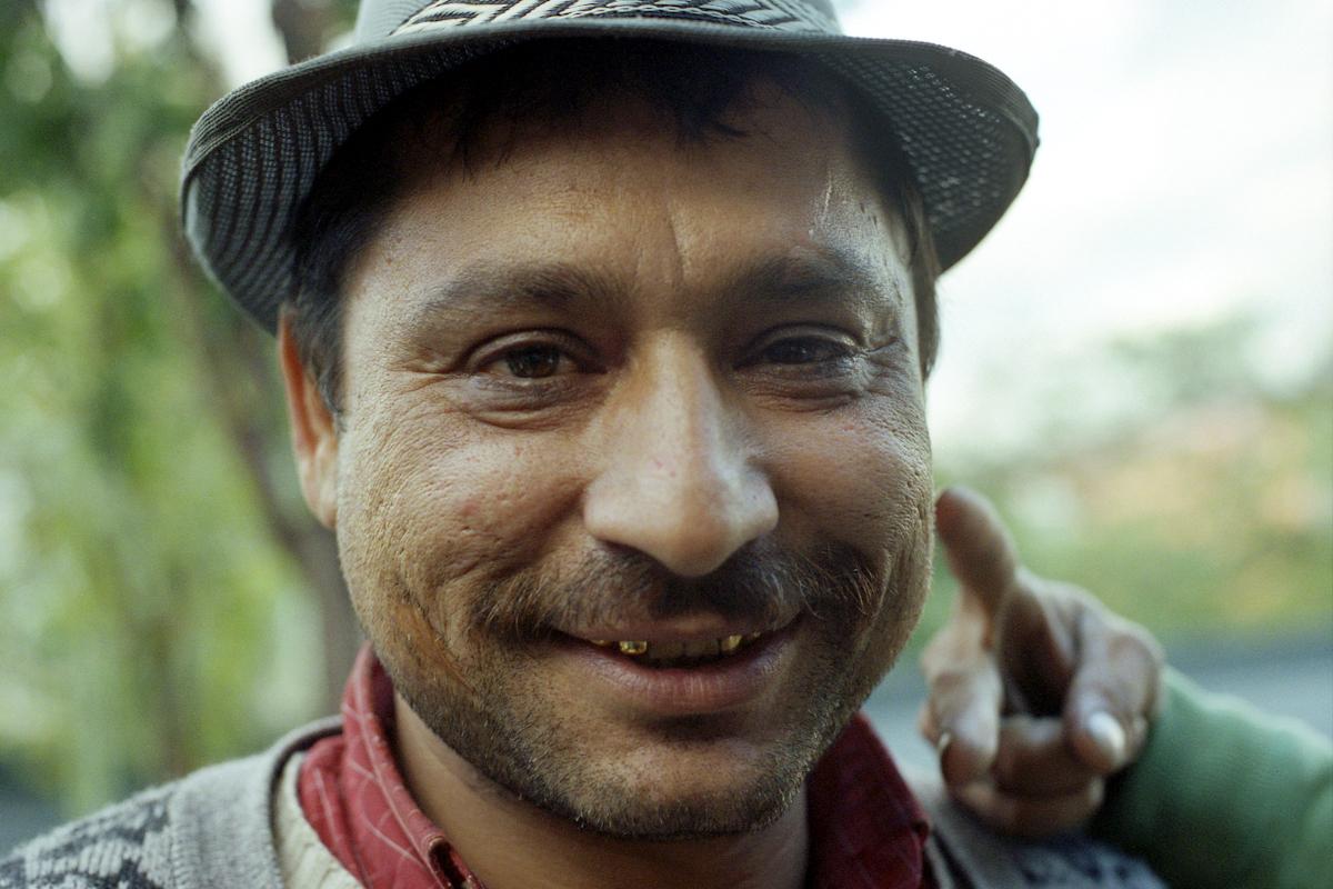 voisinséphémères-portraits-aubervilliers-2010-marcocohen-15