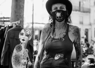 Mascarade 2020-50